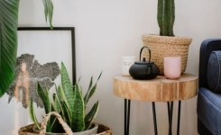 Small Space Living Is Mon But It Doesn T Mean You Have To