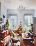 69 Living Room Decorating Ideas: Three Tips for Color Schemes, Furniture Arrangement and Home Decor-149