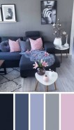 69 Living Room Decorating Ideas: Three Tips for Color Schemes, Furniture Arrangement and Home Decor-155