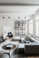 69 Living Room Decorating Ideas: Three Tips for Color Schemes, Furniture Arrangement and Home Decor-157