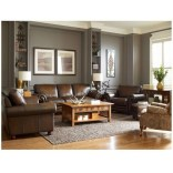70 Living Room Painting Ideas Make It Alive With MAGIC 17