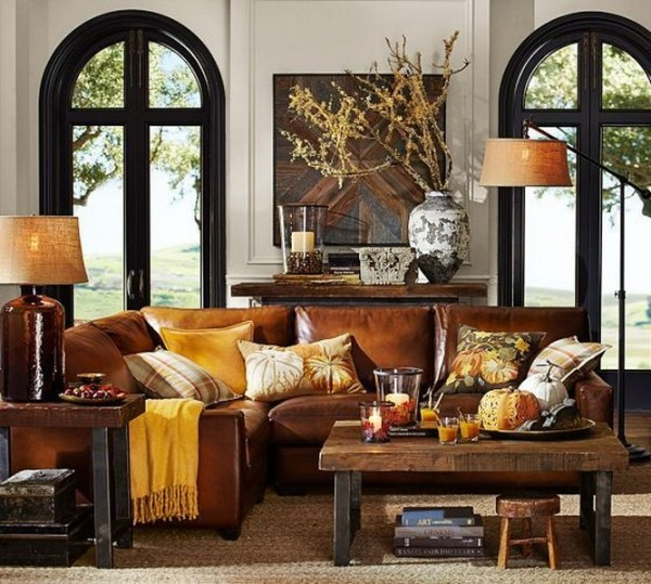 70 Living Room Painting Ideas Make It Alive With MAGIC 28