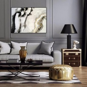 70 Living Room Painting Ideas Make It Alive With MAGIC 3