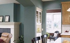 70 Living Room Painting Ideas Make It Alive With MAGIC 33