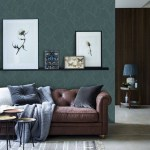 70 Living Room Painting Ideas Make It Alive With MAGIC 34