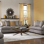 70 Living Room Painting Ideas Make It Alive With MAGIC 39