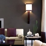 70 Living Room Painting Ideas Make It Alive With MAGIC 43