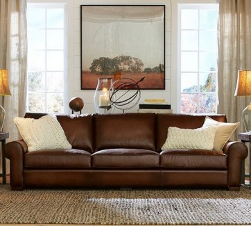 70 Living Room Painting Ideas Make It Alive With MAGIC 47