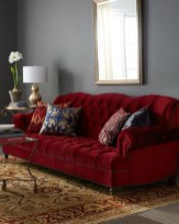 70 Living Room Painting Ideas Make It Alive With MAGIC 55