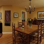 70 Living Room Painting Ideas Make It Alive With MAGIC 59