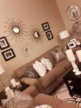 70 Living Room Painting Ideas Make It Alive With MAGIC 65