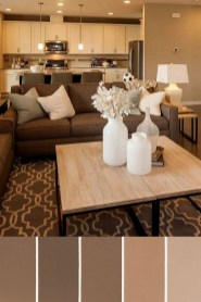 70 Living Room Painting Ideas Make It Alive With MAGIC 68