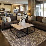 70 Living Room Painting Ideas Make It Alive With MAGIC 70