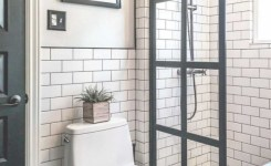 70 top bathroom makeover on a budget 18