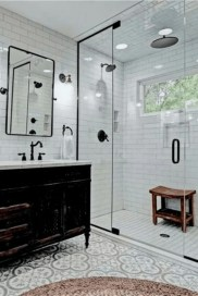 70 top bathroom makeover on a budget 22