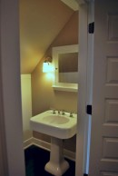 70 top bathroom makeover on a budget 46