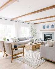 71 luxury living room set decoration ideas seven tips before buying it 1