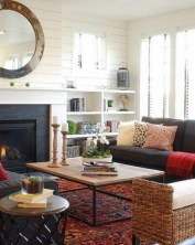 71 luxury living room set decoration ideas seven tips before buying it 10