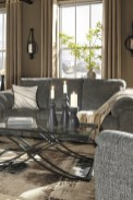 71 luxury living room set decoration ideas seven tips before buying it 11
