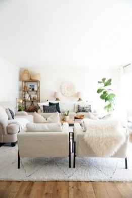 71 luxury living room set decoration ideas seven tips before buying it 25