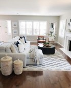 71 luxury living room set decoration ideas seven tips before buying it 3