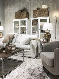 71 luxury living room set decoration ideas seven tips before buying it 31