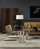71 luxury living room set decoration ideas seven tips before buying it 57