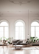 71 luxury living room set decoration ideas seven tips before buying it 61