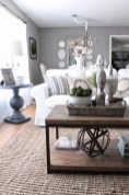 71 luxury living room set decoration ideas seven tips before buying it 63