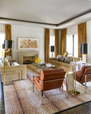 71 luxury living room set decoration ideas seven tips before buying it 7