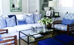 71 luxury living room set decoration ideas seven tips before buying it 8