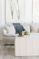71 luxury living room set decoration ideas seven tips before buying it 9