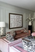 71 luxury living room set decoration ideas seven tips before buying it
