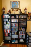 73 Most Popular Video Game Room Furniture Decor-914