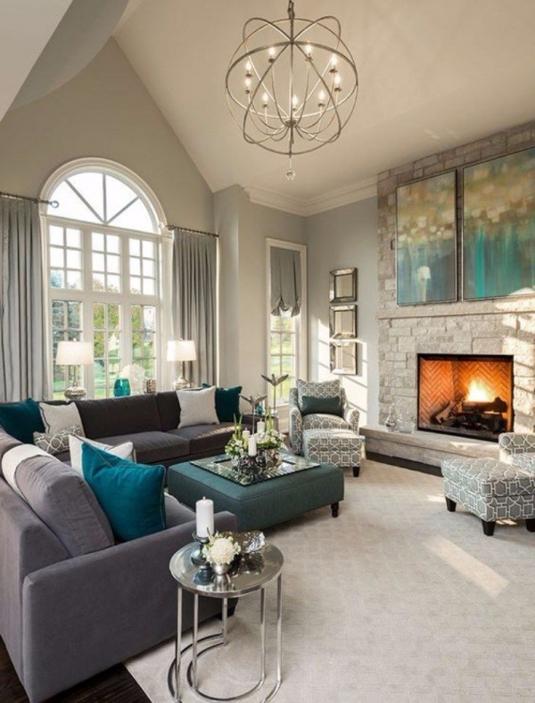 79 top Choicecs Living Room Decor - Find the Look You're Going for It 190