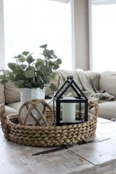 79 top choicecs living room decor find the look youre going for it 11