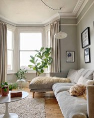 79 top choicecs living room decor find the look youre going for it 14