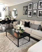 79 top choicecs living room decor find the look youre going for it 2