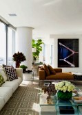 79 top Choicecs Living Room Decor - Find the Look You're Going for It-219