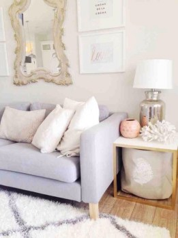 79 top Choicecs Living Room Decor - Find the Look You're Going for It-223