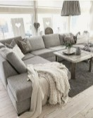 79 top Choicecs Living Room Decor - Find the Look You're Going for It-224