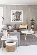 79 top Choicecs Living Room Decor - Find the Look You're Going for It-225