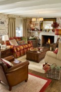 79 top Choicecs Living Room Decor - Find the Look You're Going for It-232