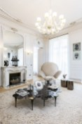 79 top Choicecs Living Room Decor - Find the Look You're Going for It-250