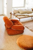 79 top Choicecs Living Room Decor - Find the Look You're Going for It-252