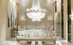 Find Today The Perfect Lighting Fixture For Your Home Decor Project