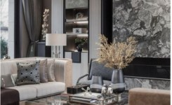 79 top choicecs living room decor find the look youre going for it 7