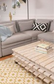 79 top Choicecs Living Room Decor - Find the Look You're Going for It-263