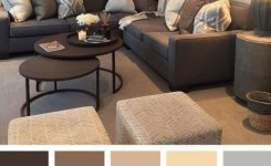 80 most popular cozy living room colors five 5 tips to create a perfectly casual it 1