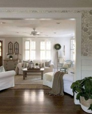 80 most popular cozy living room colors five 5 tips to create a perfectly casual it 10